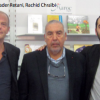 morocco stand frankfurt 2014