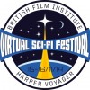 BFIVoyager logo badge 2 (1)