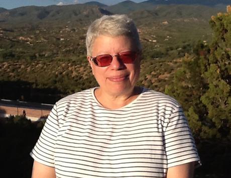 Deborah Emin
