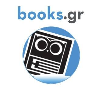 Eleftheroudakis logo