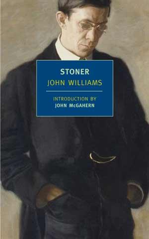 Stoner John Williams