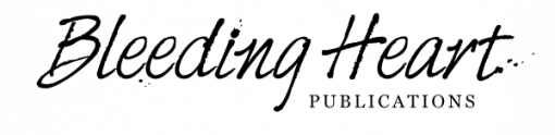 Bleeding Heart Publications
