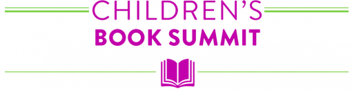 Children's Book Summit