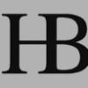 Hispabooks Logo