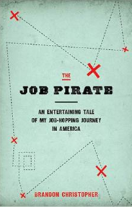 Job Pirate