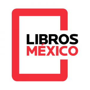Mexico 39 s conaculta launches book sales website for Local online sales websites