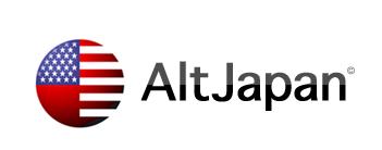 Alt Japan