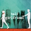 Chetan Ghagat Half Girlfriend