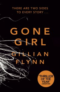 Gone Girl (original)
