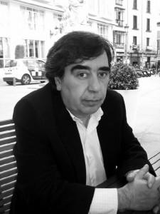 Gregorio Doval