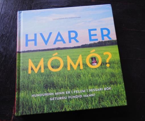 Hvar et Momo1