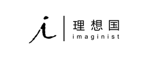 Imaginist Press