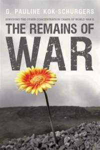 The Remains of War