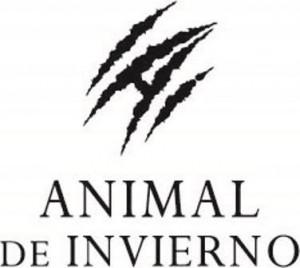 Logo Animal de Invierno