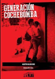 Colmena_Cover_Generacion-Cochebomba