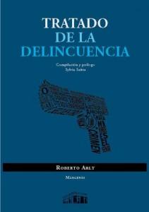 Colmena_Cover_Tratado-de-la-delincuencia