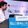 Globalocal 2014