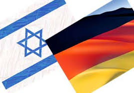 Israel Germany