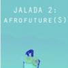 Jalada Books