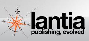 Lantia