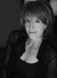 Lynn Isenberg
