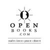 OpenBoos.com Logo
