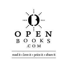 OpenBooks: Poland's Read First, Pay Later Bookstore