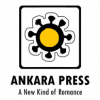 logo ankara press
