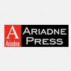 Ariadne Press Logo 2