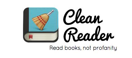 Clean Reader App