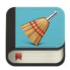 Clean Reader Logo