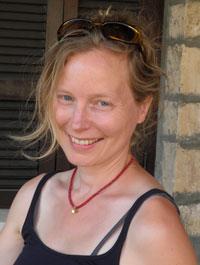Karen Emmerich