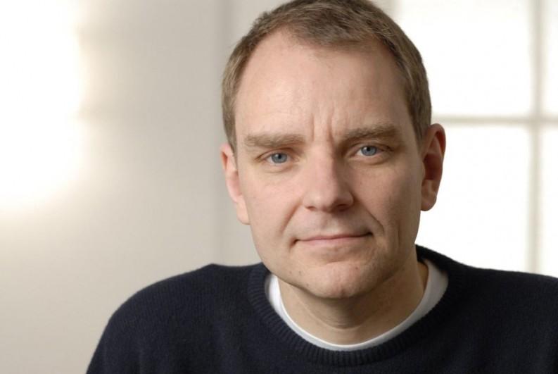 Karl Olsberg Taps Into Minecraft Audience to Market Books