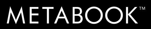 Metabook
