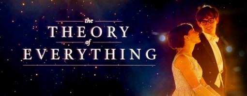 The-Theory-Of-Everything1 (1)