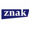 Zank Logo 2