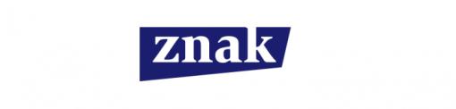 Znak Publishing