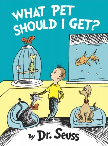 Cover Seuss