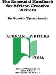 Essential Handbook for African Writers