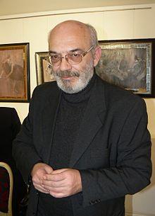 Hristo Karastoyanov
