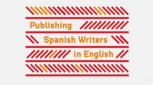 Publishing Spanish Writers