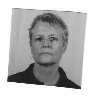 Susan Linnee