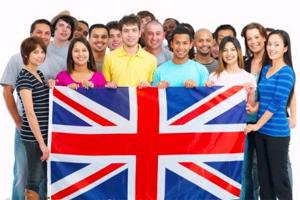 UK Minority Authors