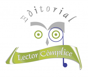 lector complice