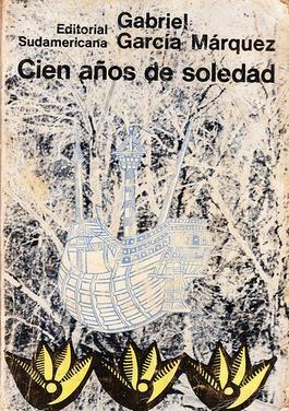 Cien_años_de_soledad_1967