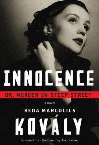 Innocence or