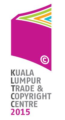 Kuala Lumpur Trade & Copyright Center