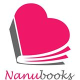 NanuBooks