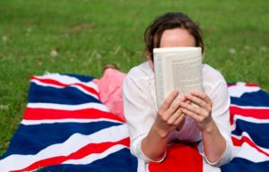 UK Reading 2
