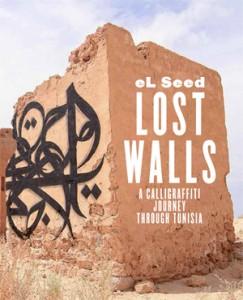 lost_walls_300